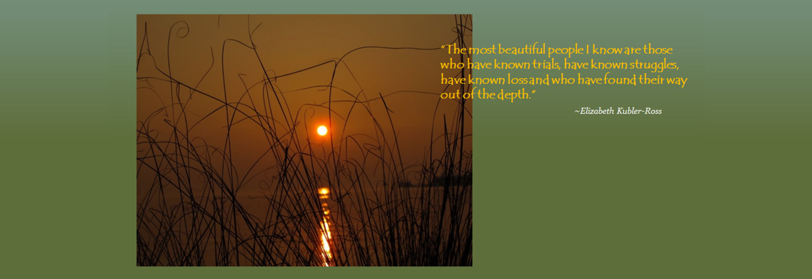 english_slide_2-sunset-through-the-reeds