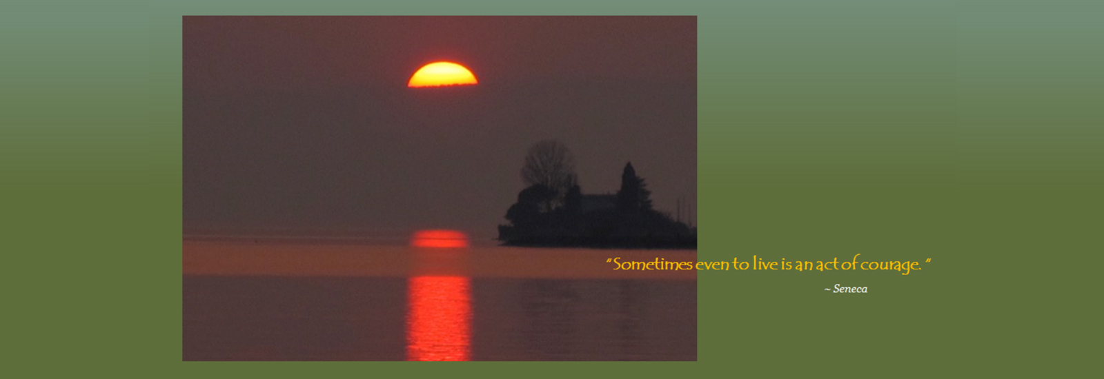 english_slide_4-sunset-over-island